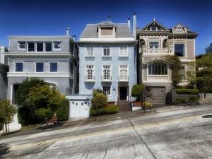 Comment préparer un contrat de location de logement vide ?