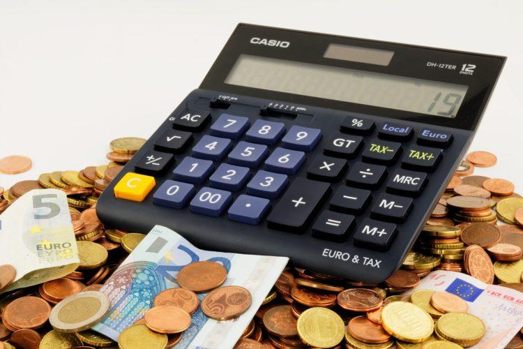 Quels sont les frais suite à une création d'entreprise ?