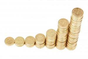 Location meublée : charges au montant réel ou forfaitisés ?