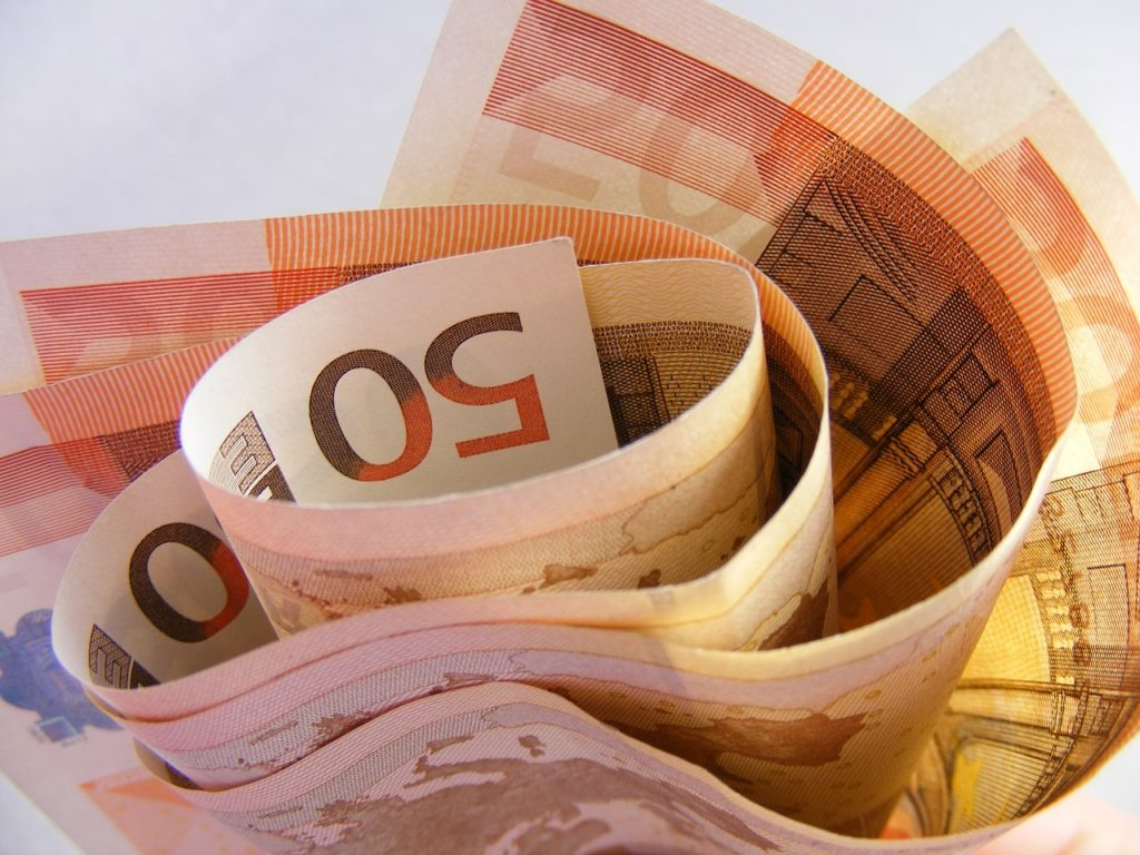 Création d'entreprise : les alternatives au prêt bancaire