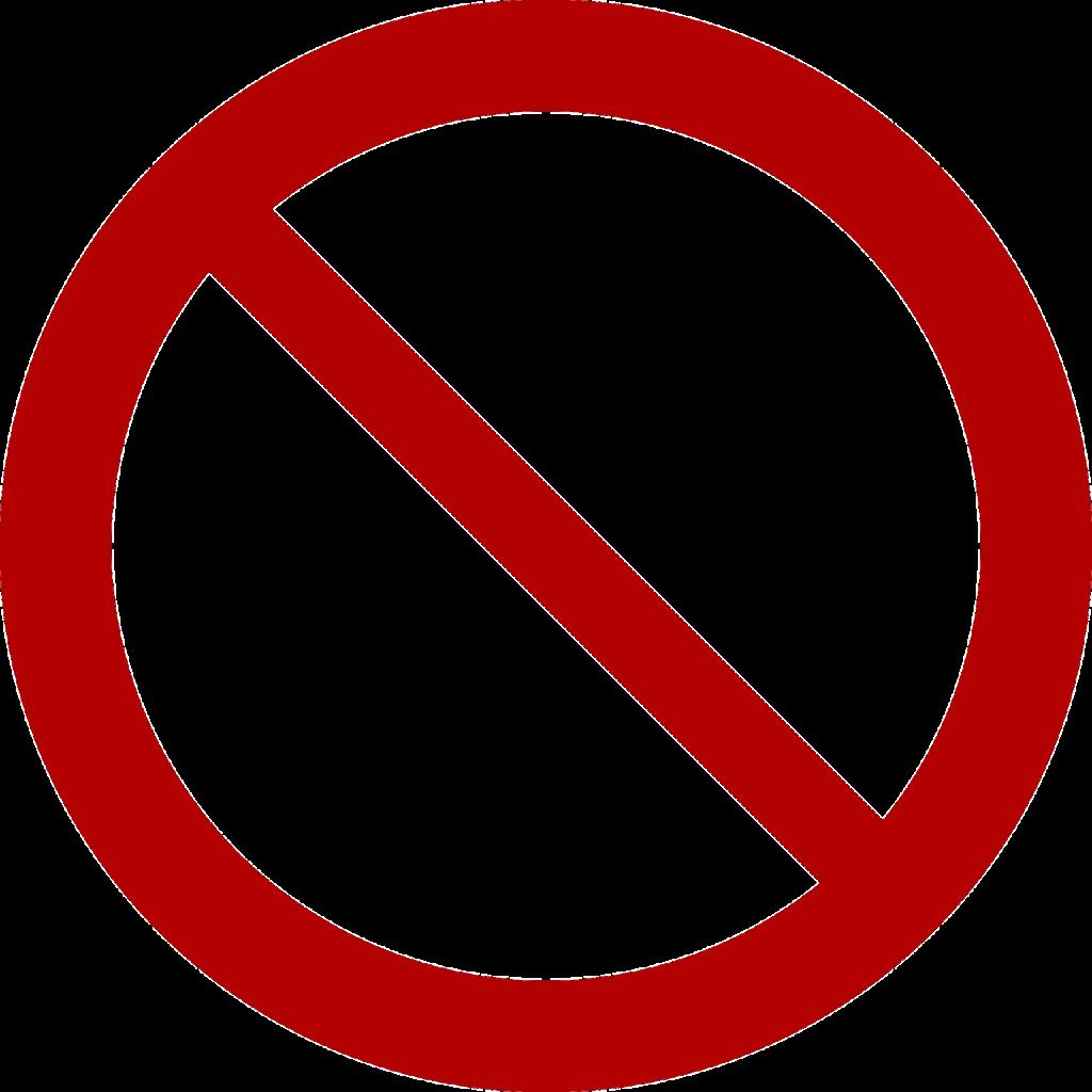 clause abusive contrat de bail meublée