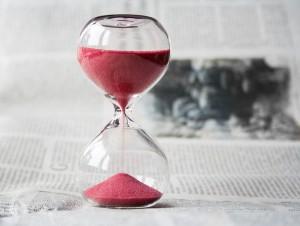 Le contrat de travail à temps partiel