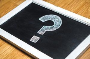 Questions Fréquentes à propos de Contract-Factory