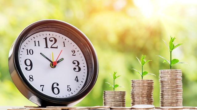 Le point sur le projet de loi de finances 2019 pour les entreprises