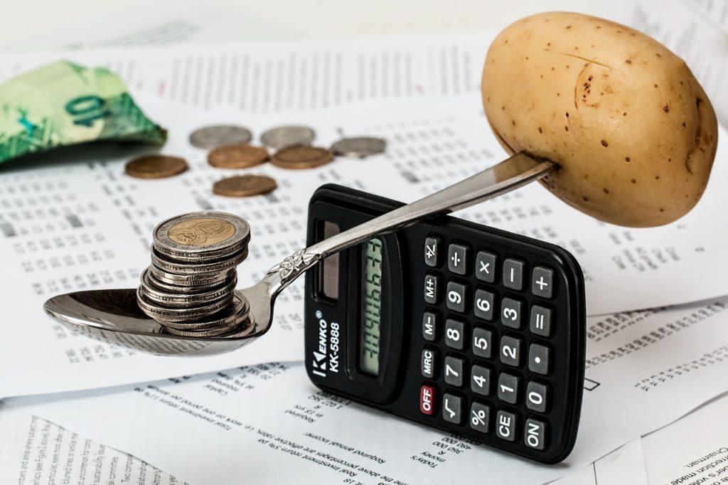 Qu'est-ce que la flat tax ?