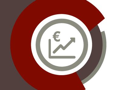 Quelles sont les charges fiscales et sociales pour l'année de création d'une entreprise ?