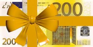 Bail locatif - dépôt de garantie