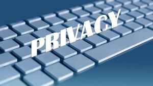 Comment préparer un accord de confidentialité ?