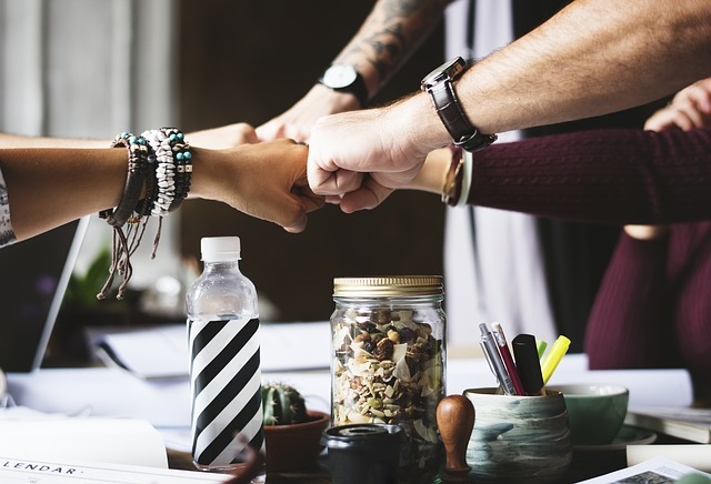 Association à but non-lucratif : quelles différences avec une entreprise ?