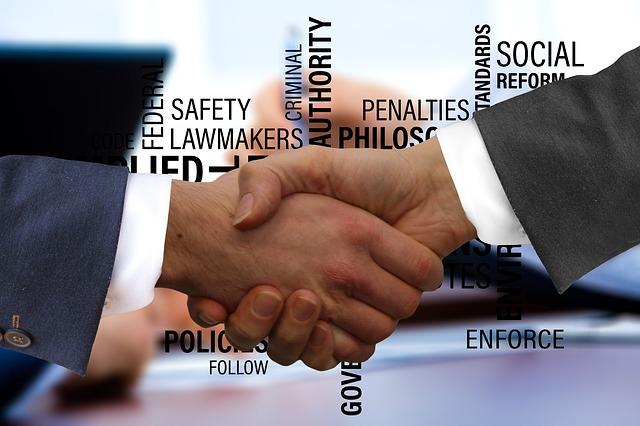 Loi PACTE : quelles conséquences sur la création d'entreprise ?